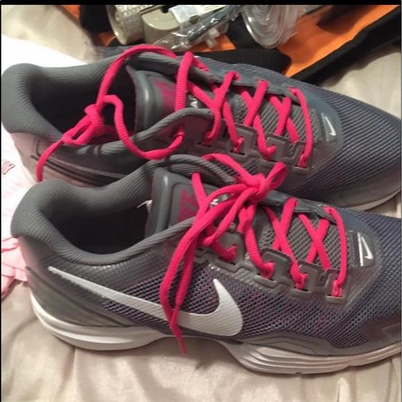 Nike Shoes | Men Size 16 S New | Poshmark